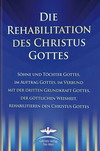 rehabilitation_buch_2